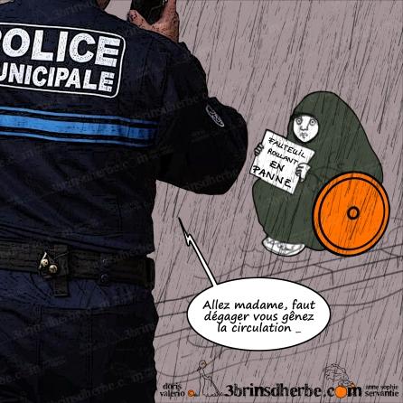 police municipale 2