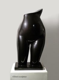 femme-2007-2-retouch1